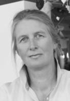 Christine Knecht