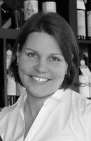 Brigitte Wüstinger