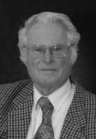 Jochen Erler