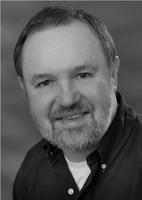 Bernhard Staller