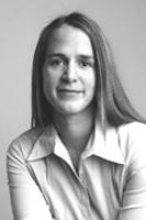 Esther Scheidweiler
