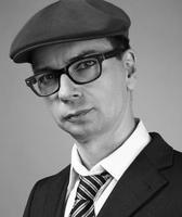 Jörg Philipp