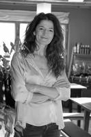 Inge Mainzer