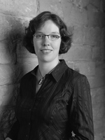 Christine Freund-Grieger