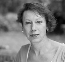 Marianne Knab
