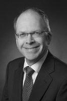 Winfried Kronenberg
