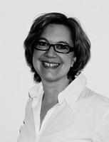 Gerhild Burkard
