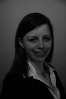 Kathrin Leiser