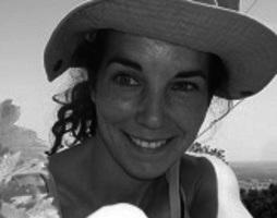Sonja Geoffray-Baumann