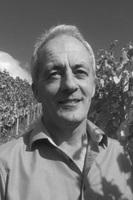 Martin Schropp