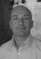 Stefano Poltronieri