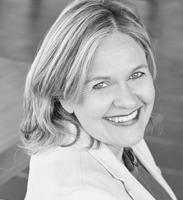 Karin Lundberg