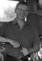 Wolfgang Bildhauer