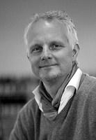 Werner Conin