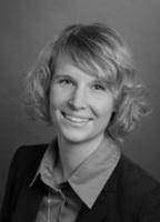 Sonja Hartung