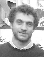 Enrico Franco