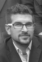 Emanuele Serafin