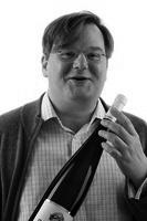 Jörg Hurrle
