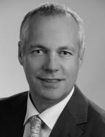 Frank Trinkaus