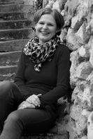 Susanne Lang