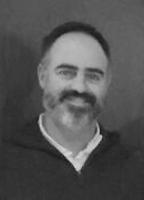 Frederic Cacchia