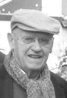 Jacques Héon
