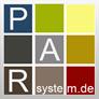 PAR-System