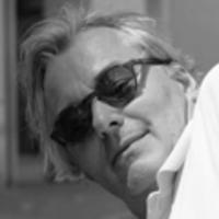 Konstantin Knecht
