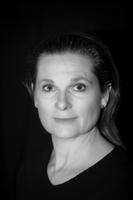 Marion Rockstroh-Kruft