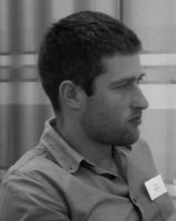 Péter Bakonyi