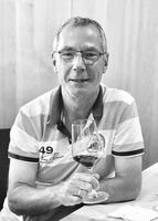 Manfred Wildau