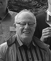Edy Geiger