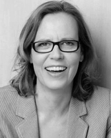 Anette Schramm