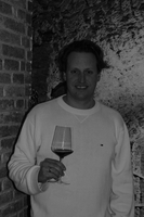 Daniel Gutzer