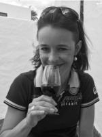 Corinna Kaussen