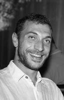 Enrico Maria Casarotti