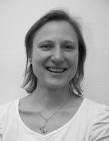 Magdalena Dreisiebner