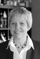 Gisela Wüstinger