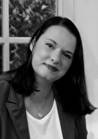 Maja Kirsch