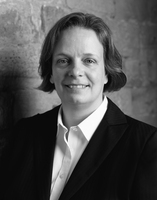 Astrid Müllers