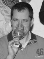 Gerhard Schwarztrauber