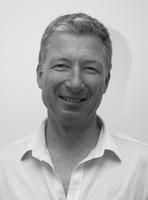 Philipp Baumgärtner