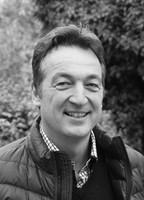 Volker Freytag