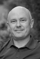 Michael Sigloch