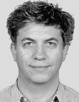 Dr. Roland Servaty