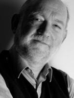 Joachim Zischke