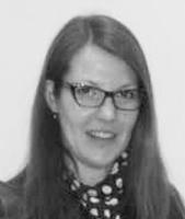 Livia Matthiesen