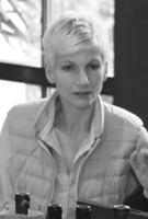 Johanna Dahm-Agnew