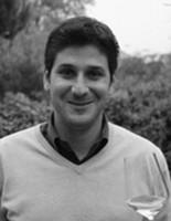 Ivan Giovanett