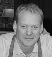Andreas Hegmann